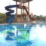pool-4